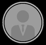 icona-persone