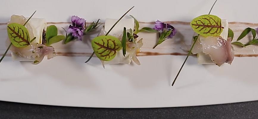 sushi-di-mozzarella-867x400