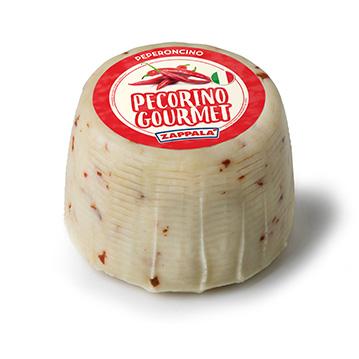 PECORINO GOURMET PEPERONCINO 800 g