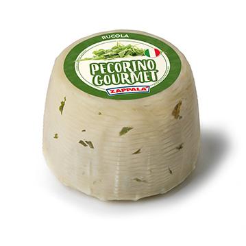 PECORINO GOURMET RUCOLA 800 g