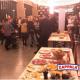 Settimana della cucina italiana di Parigi_Prodotti DOP_2