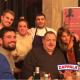 Settimana della cucina italiana di Parigi_Prodotti DOP_3