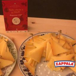 Settimana della cucina italiana di Parigi_Prodotti DOP_4