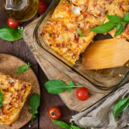 lasagna_tradizionale