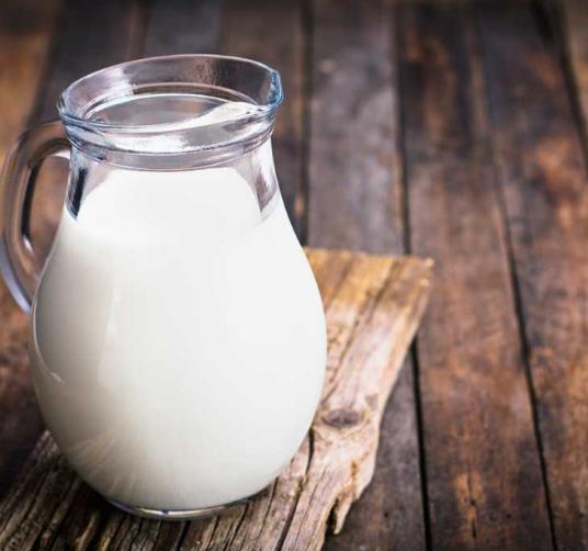 provenienza latte zappalà
