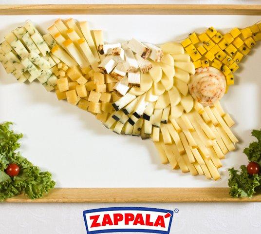 truffa dell'accollo tributario replica Zappalà