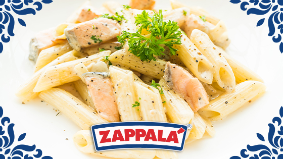 pasta-al-salmone-e-panna-zappalà